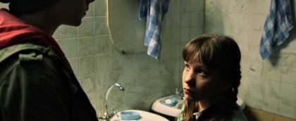MA EI TULE TAGASI – ©  CTB FILM COMPANY
