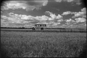 Kinobuss-02