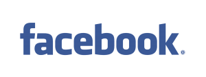 facebook-logoimage-facebook-logopng-moshi-monsters-wiki-dmua0wep