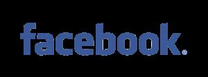 facebook-logoimage-facebook-logopng-moshi-monsters-wiki-dmua0wep