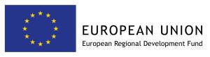 EU_flag_horizontal_RGB