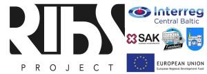 RIBS-logod-koos