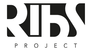 ribs_logo_original