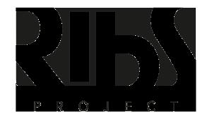 ribs_logo_original